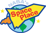 spaceplace-logo-small_en